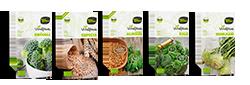 colecciones semillas eurogarden
