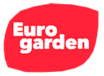 Eurogarden Logo