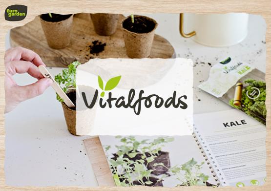 vitalfoods