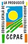 logo ccpae