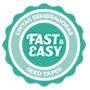 logo cintas easy