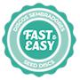 logo discos easy