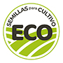 logo semillas eco