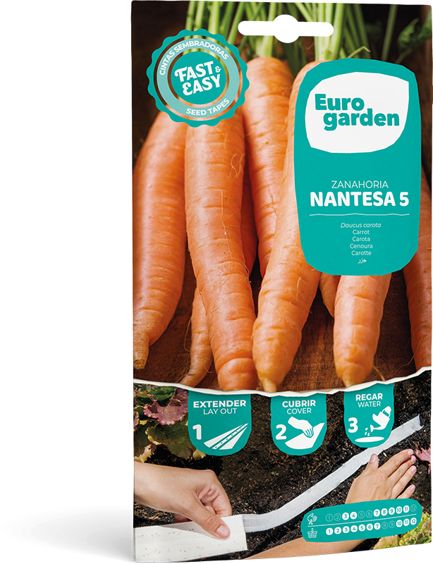Mockup Sobre Individual Eurogarden Cintas y Discos Zanahoria Nantesa 5