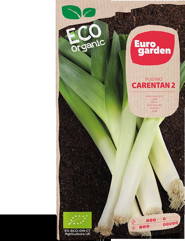 Mockup Sobre Individual Eurogarden ECO Puerro Carentan 2