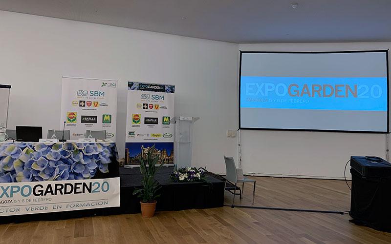 Expogarden